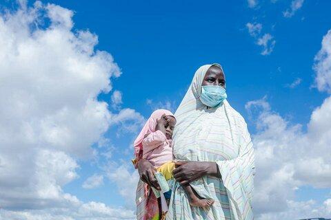 Le coronavirus pourrait pousser les travailleurs migrants et leurs familles dans la faim, mettent en garde les agences de l'ONU
