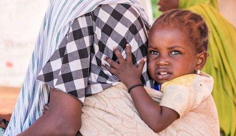 Le monde doit agir, et dès maintenant, pour éviter une pandémie de la faim causée par le covid-19