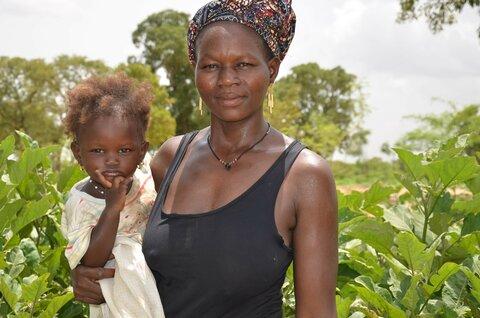 Nossombougou : Quand les femmes font naître l'espoir