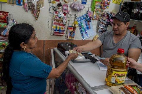 Comment limiter l'impact du Coronavirus sur la sécurité alimentaire
