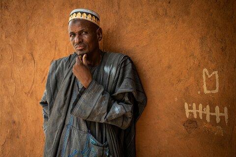 Sécurité alimentaire et COVID-19 : menace sur les ménages pastoraux au Mali