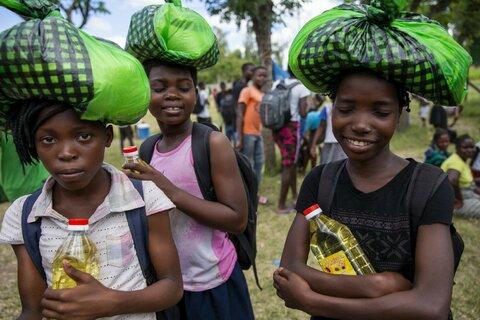 Écoles, santé et nutrition — Le coronavirus impose de repenser l'éducation