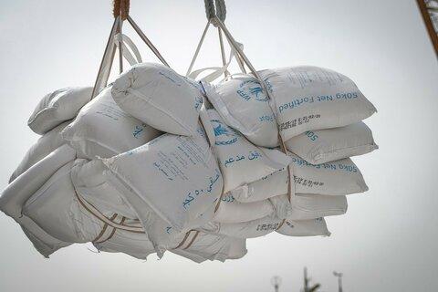 Prévenir les pertes et le gaspillage alimentaires grâce à de bons emballages