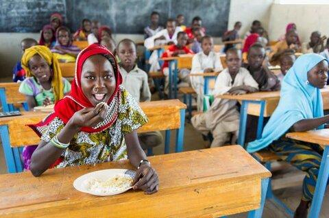 La faim, l'égalité des sexes et l'autonomisation des femmes — Quel est le lien ?