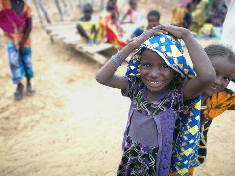 Développement durable en Mauritanie : des investissements qui portent déjà leurs fruits — Episode 3