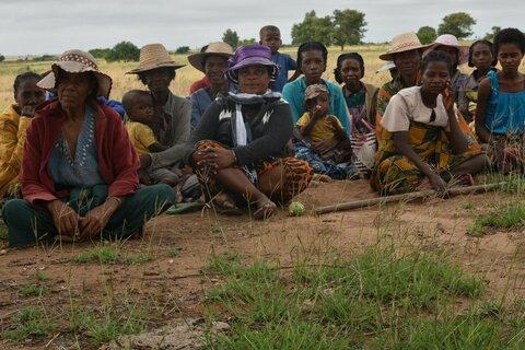 Résilience à Madagascar : l'avenir se construit aujourd'hui