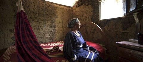 Journée internationale des peuples autochtones : en route vers la Faim Zéro