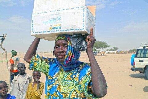 5 choses à savoir sur l'insécurité croissante au Sahel