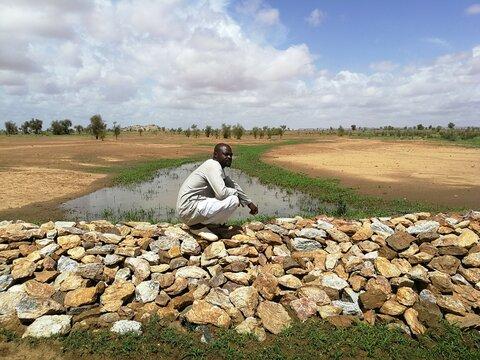 Développement durable en Mauritanie : des investissements qui portent déjà leurs fruits — Episode 1