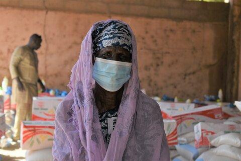 """Mali: """"ils ont attaqué notre village alors que nous étions au marché"""""""