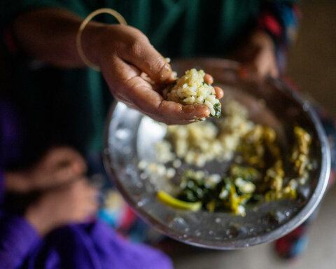 11 faits sur les pertes alimentaires et le gaspillage - et le lien avec les systèmes alimentaires durables