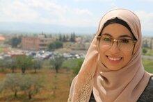 Compétences numériques : des étudiants libanais et syriens diplômés de l'Université américaine de Beyrouth