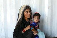 La moitié de la population en Afghanistan face à une faim aiguë alors que les besoins humanitaires augmentent pour atteindre des niveaux records