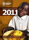 Rapport annuel: Le PAM en RDC 2011