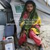 Lutter contre la faim dans le monde: Regard sur l'année 2010 du PAM