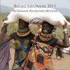 Regard sur l'année 2011- Programme Alimentaire Mondial