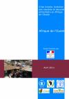 Etude «Crise rizicole, évolution des marchés et sécurité alimentaire en Afrique de l'Ouest»