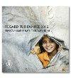 Regard sur l'année 2012- Programme Alimentaire Mondial