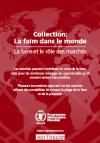 Collection: La faim dans le monde 2009